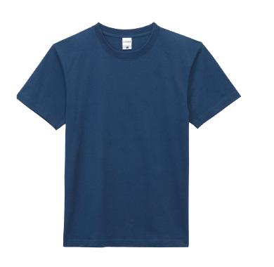 ヘヴィーウェイトTシャツ