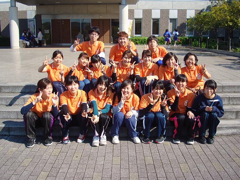 v-0198  森岡山短期大学様