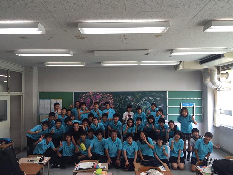 v-0221 大塚様